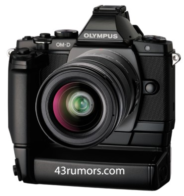 Olympus_OM-D-E-M5_front[1].jpg